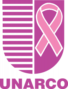UNARCO Supports Breast Cancer Awareness Month
