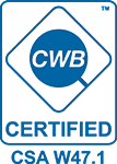 CWB-Certification-Mark-EN-W47_1