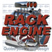 Rack-Engine-Button