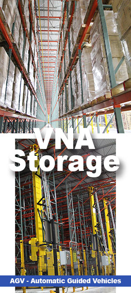VNA-Very-Narrow-Aisle-Storage