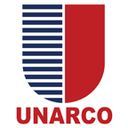 UNARCO Pallet Rack & Warehouse Storage Systems
