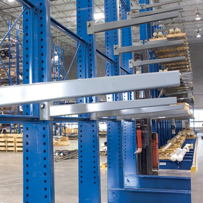 Cantilever-Rack-Arms-TB4