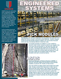 Engineered-Systems-Brochure