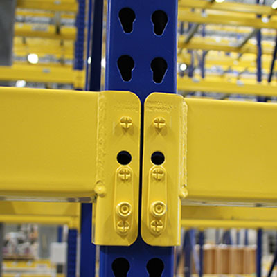Interchangeable-Pallet-Rack-Connections-TB1